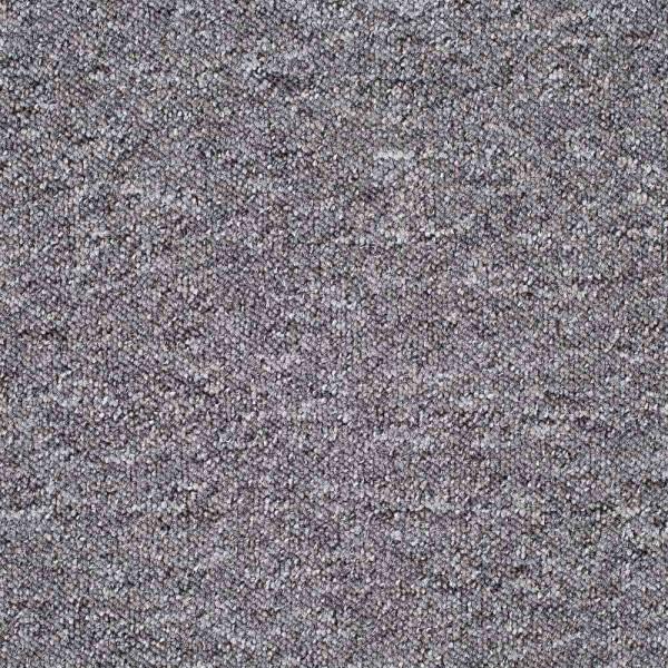 Teppichboden Turbo