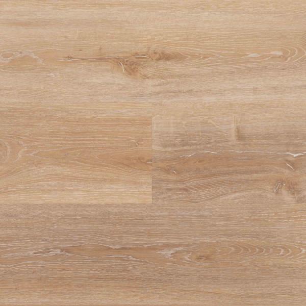 Klick-Vinylboden Comfort Exclusiv 30