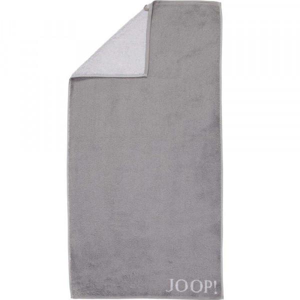 JOOP! Handtuch Doubleface