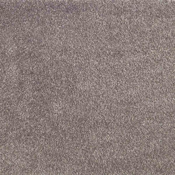 Teppichboden Sensation