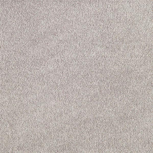 Teppichboden Pissarro