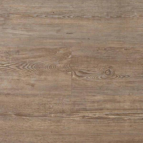 Klick-Vinylboden Design Comfort