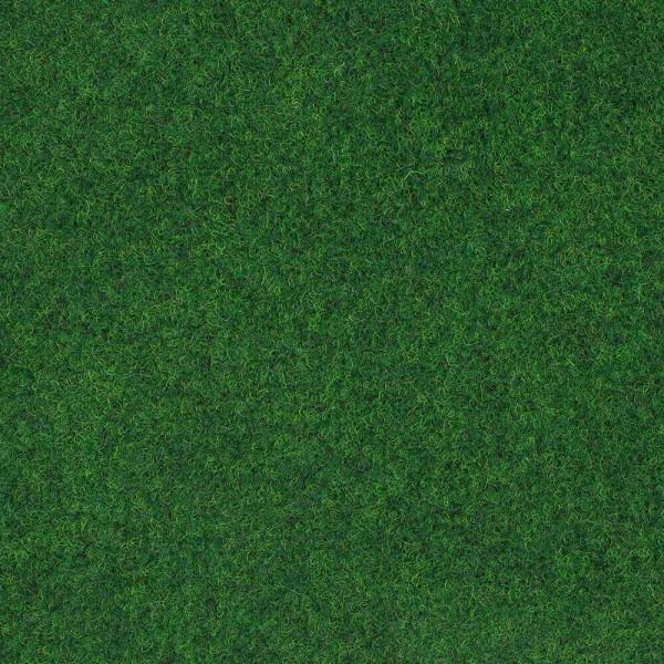 Kunstrasen Green
