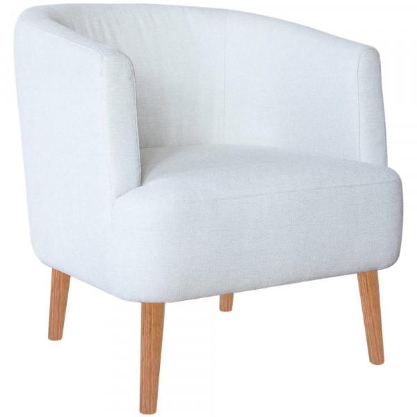 Funk Sessel