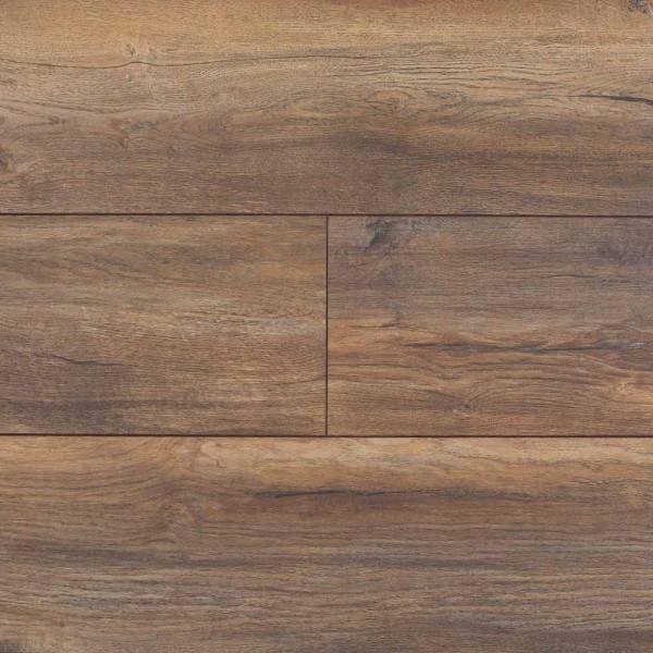 Laminatboden My Floor