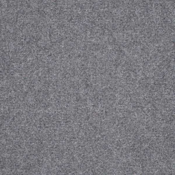 Teppichboden Lido