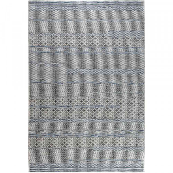 Teppich Stitch