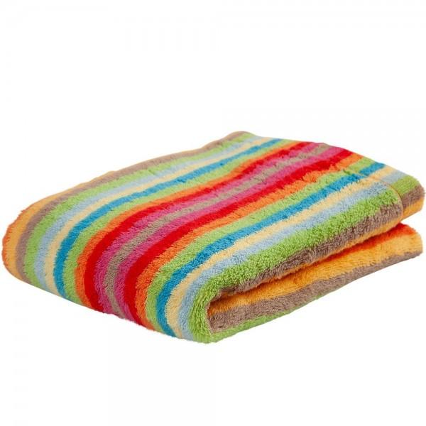 Cawö Handtuch Lifestyle