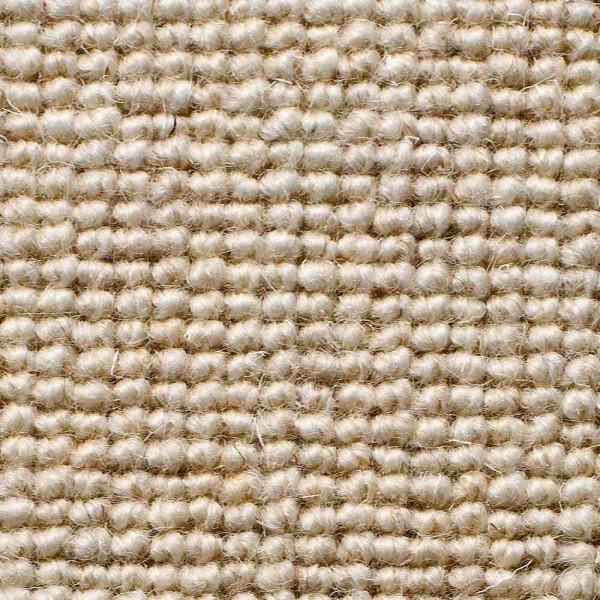 Teppichboden Borneo
