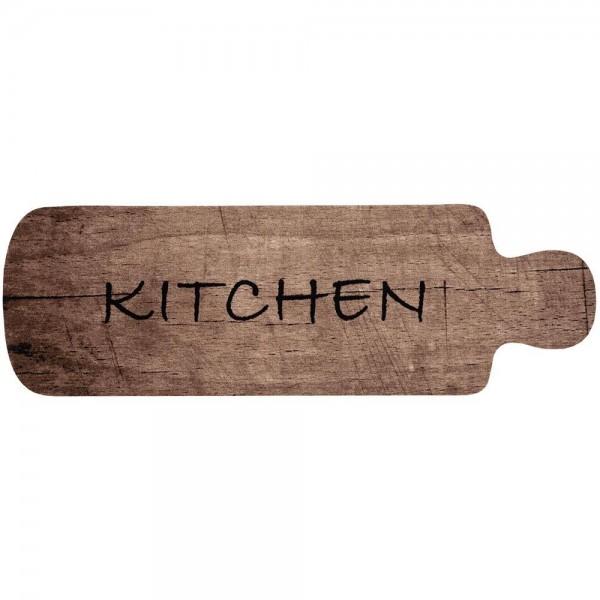 Küchenläufer Cutting Board
