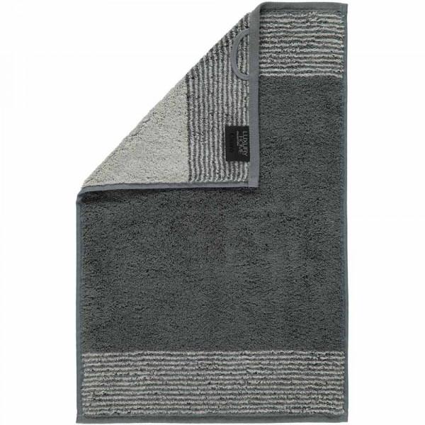 Cawö Gästetuch Luxury Home Collection