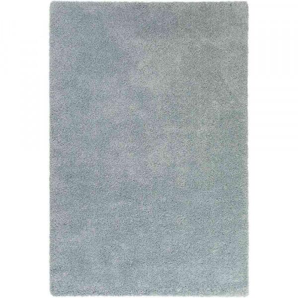 Teppich Softness