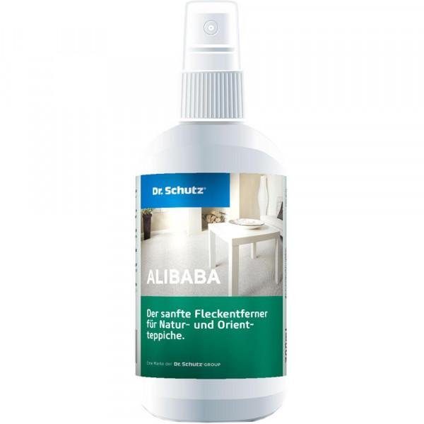 Dr. Schutz Fleckenentfernung Alibaba