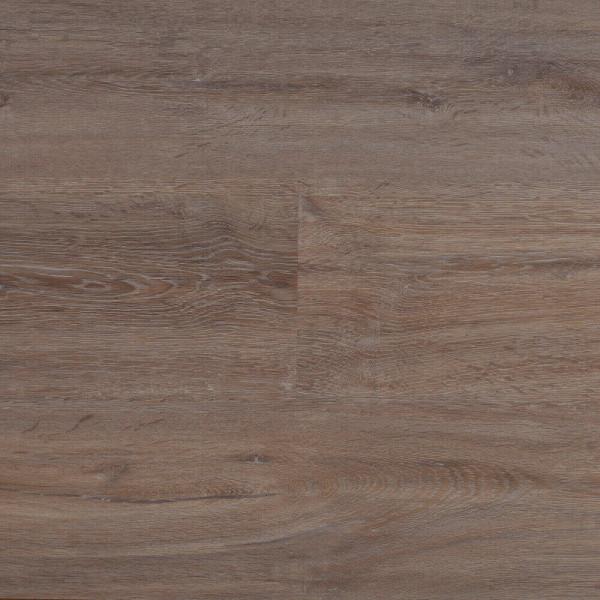 Klick-Vinylboden Design Comfort Aktion