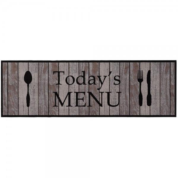 Küchenläufer Today's Menu