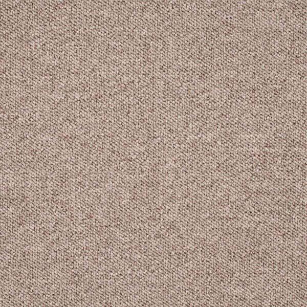 Teppichboden Gemini