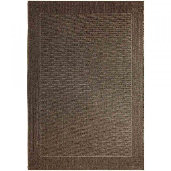 Teppich Grace 3900/088