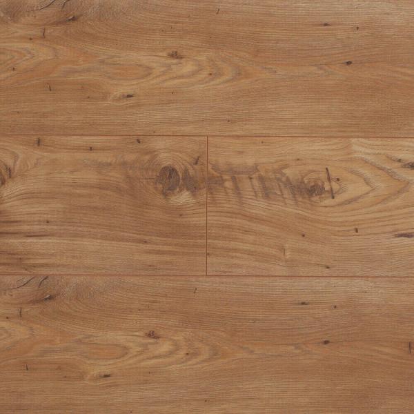 Laminat My Floor