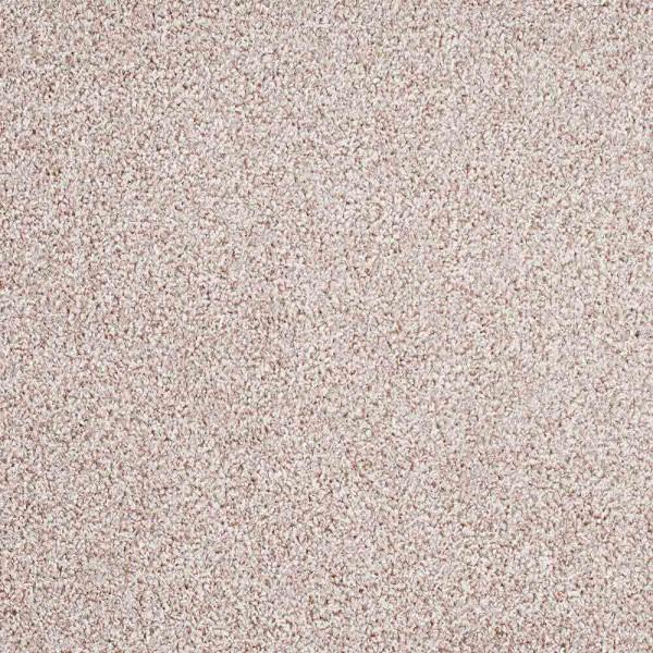 Teppichboden Prisma