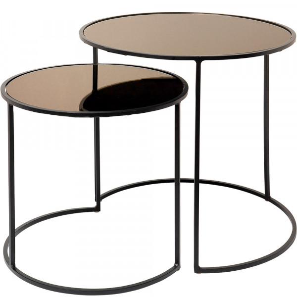 Tisch Stends