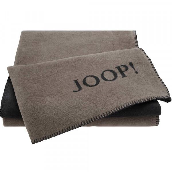 Doubleface-Decke JOOP!