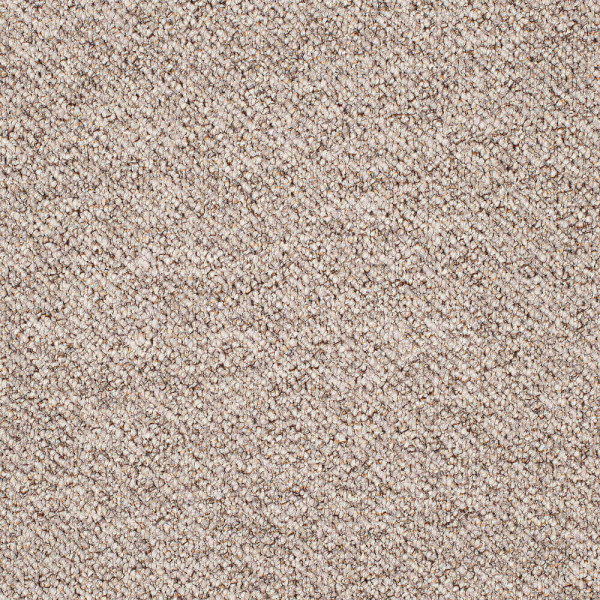 Teppichboden Mistral