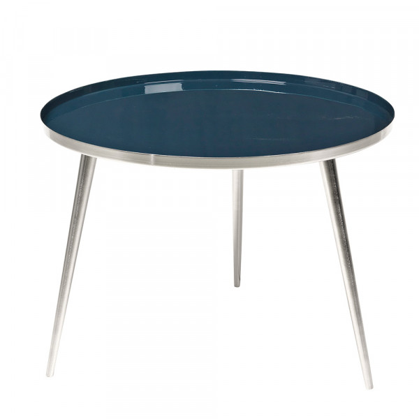 Tisch Jelva