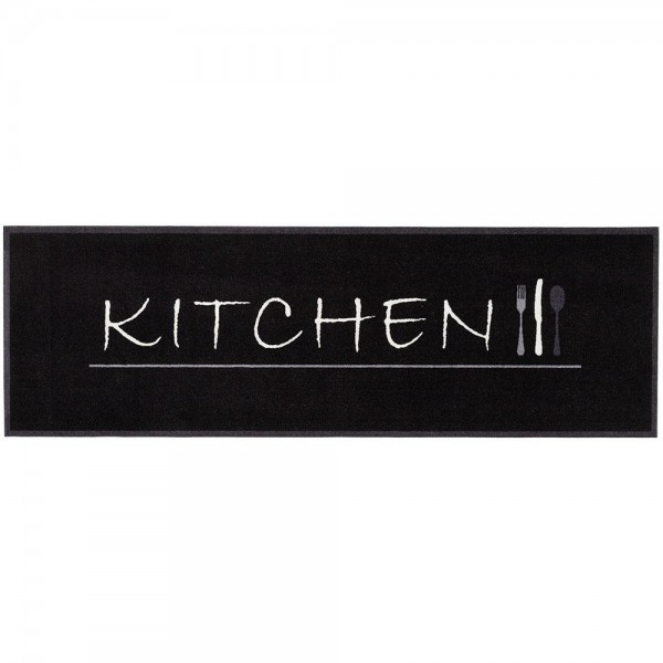 Küchenläufer Kitchen