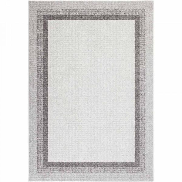 Teppich Lines