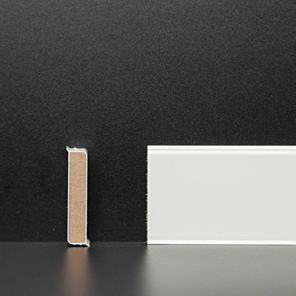 Designleiste Cubu Flex XL