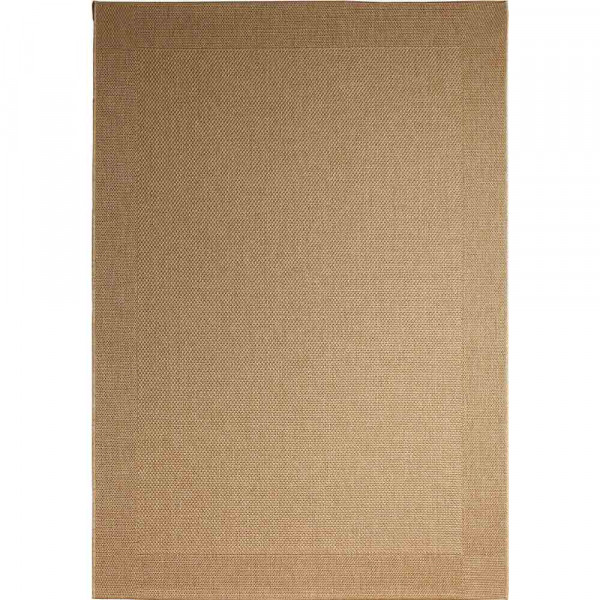 Teppich Grace 3900/226
